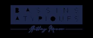 Logo Bassins Atypiques